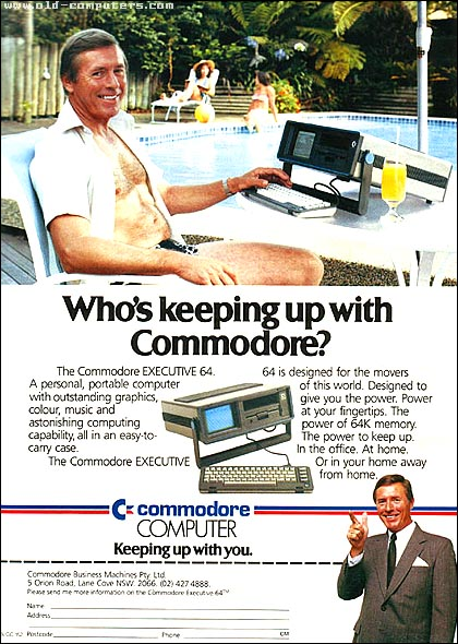 stupid_commodore-executive-64.jpg