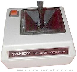 tandy joystick gt 116 tandy graphic tablet vinyl keyboard cover