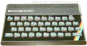 Czerweni_CZ2000_System_2.jpg