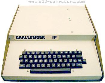 OhioScient_Challenger1P_System_1