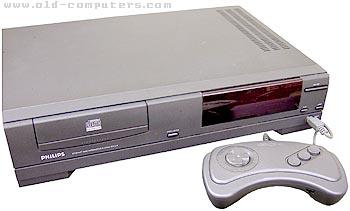 Les consoles de la loose! Philips_cdi210_System_1