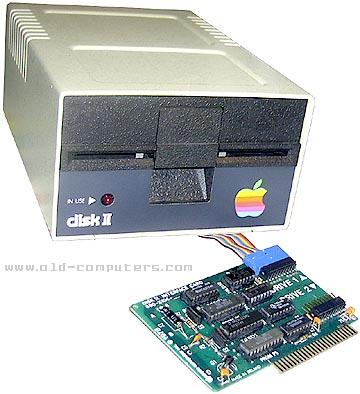 Writing Apple IIgs Programs to 5