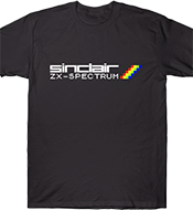 See our goodies based on 'ZX Spectrum'