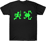 See our goodies based on 'Pixel adventure'