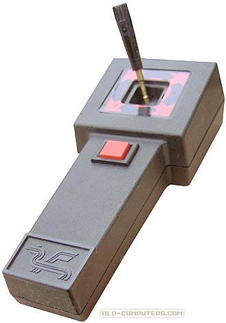 http://www.old-computers.com/museum/hardware/Dragon_64_Joystick_s1.jpg
