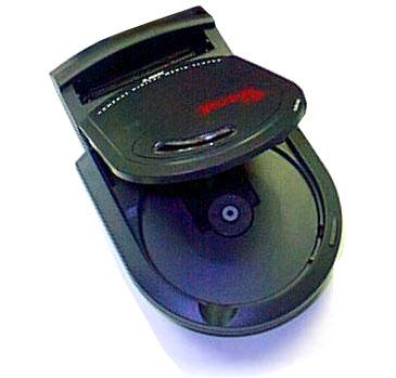 """JAGUAR CD: """"El ultimo coletazo de un grande"""" Atari_jaguar-cd_2"""