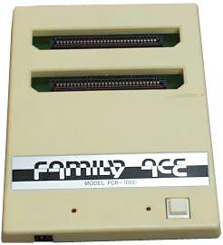 family ace cartridge copier family writer cartridge copier family