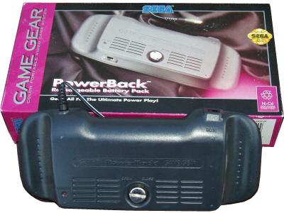 [TUTORIAL] Súper Baterías para Nomad y Game Gear Sega_gamegear_powerback_2