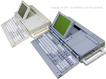 http://www.old-computers.com/museum/photos/Amstrad_PPC512_2systems_s2.jpg