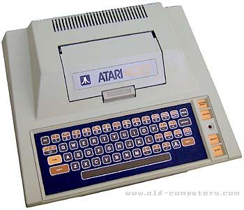 Atari_400_System_s1.jpg