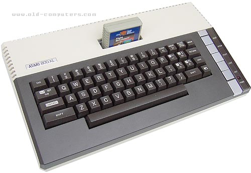 Atari_800XL_WithCart_s1.jpg