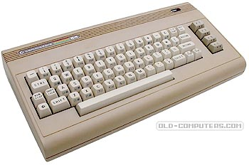 http://www.old-computers.com/museum/photos/Commodore_64aldi_System_s1.jpg