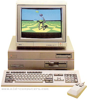 http://www.old-computers.com/museum/photos/Commodore_Amiga2000_System_1.jpg