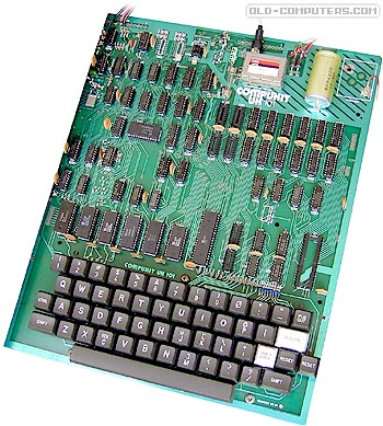 Compukit_UK101_Mainboard_s1.jpg