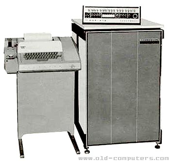 http://www.old-computers.com/museum/photos/Honeywell_DDP516_System_1.jpg