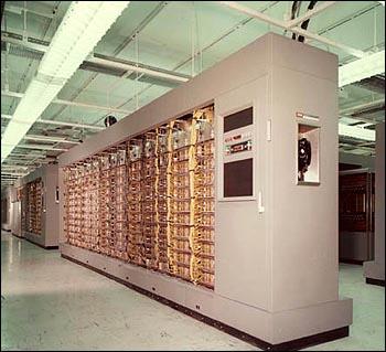 IBM_ANFSQ7_Part_s1.jpg