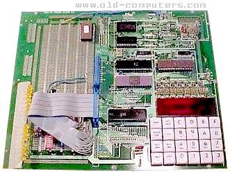 Intel_sdk85_System_1.jpg