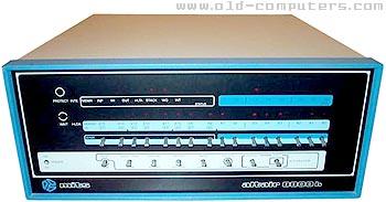 Mits Altair B System on 2001 Mitsubishi Montero Sport Timing Belt