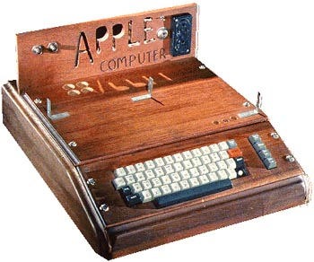http://www.old-computers.com/museum/photos/apple_1.jpg