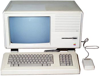 apple_lisa2.jpg