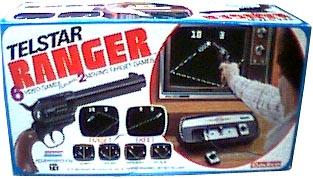 Vos années 70 en matière de jeux vidéo et électroniques Coleco_telstar-ranger_box