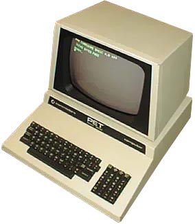 commodore_pet4032_1