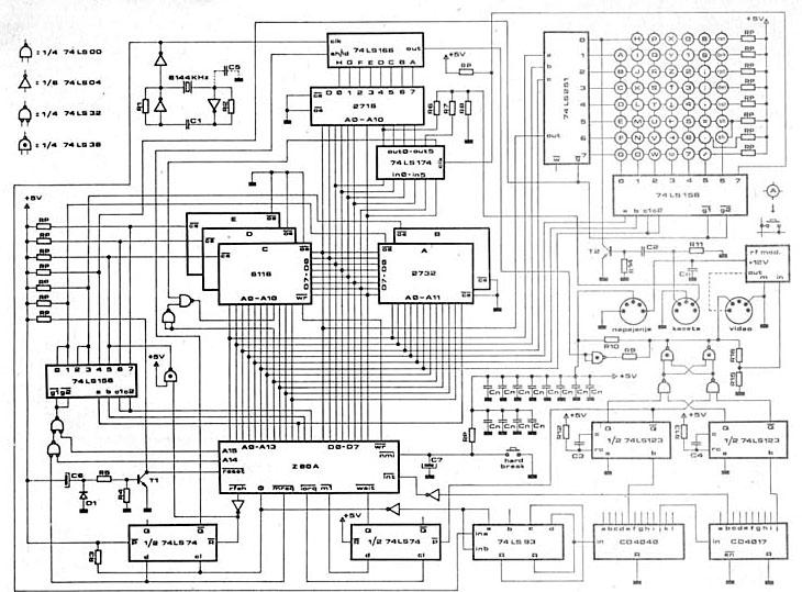 old computer diagram 2006 ford ranger engine computer diagram system diagram