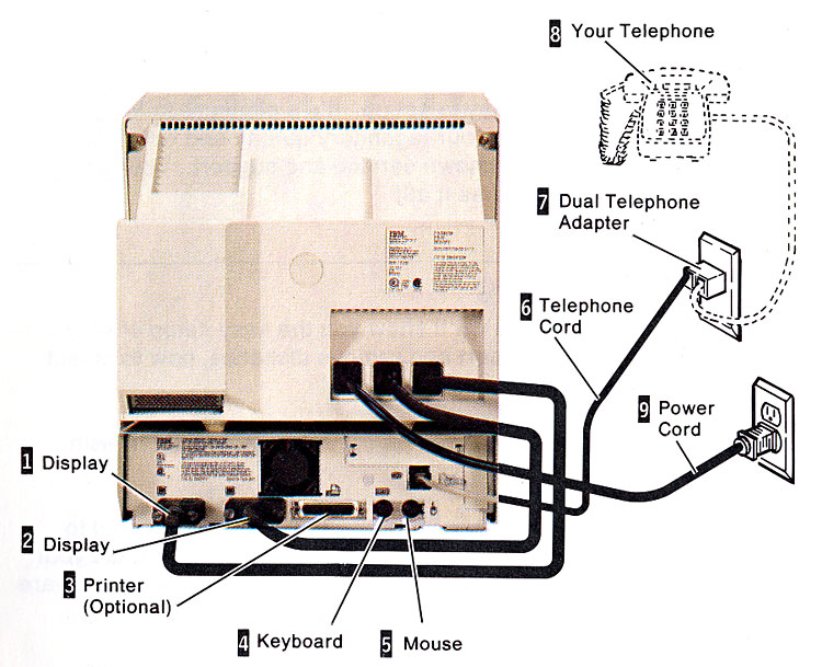 ibm_ps1_back_1.jpg