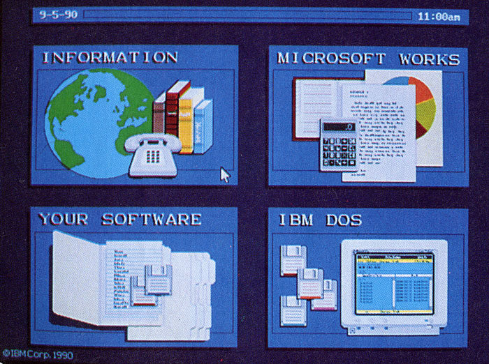 ibm_ps1_boot-screen_1.jpg