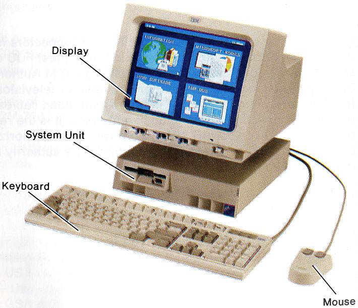 ibm_ps1_explained.jpg