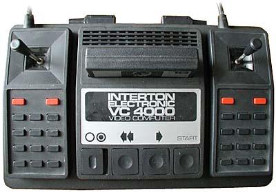 interton_vc4000_1.jpg