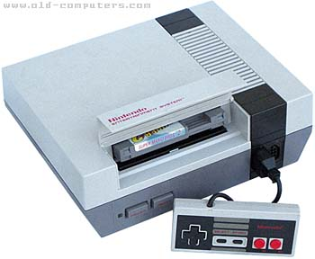 http://www.old-computers.com/museum/photos/nintendo_nes_1s.jpg