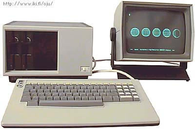 http://www.old-computers.com/museum/photos/nokia_MikroMikko1_1.jpg