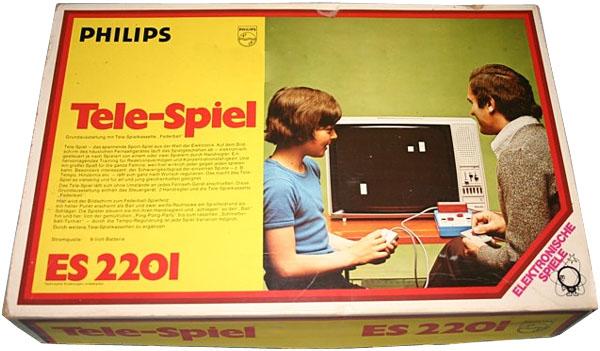 philips_telespiel-es2201_box_2.jpg