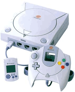 http://www.old-computers.com/museum/photos/sega_dreamcast_1.png