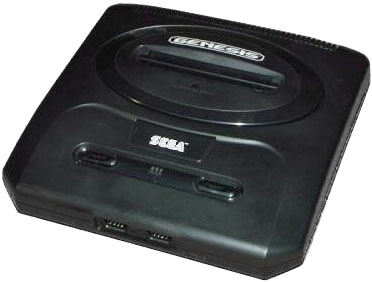 http://www.old-computers.com/museum/photos/sega_genesis2_1.jpg