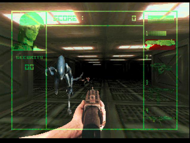 Jag_Alien_Vs_Predator_S2.PNG